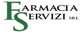 Farmacia Servizi Srl